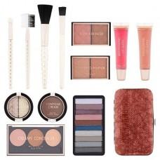 Amazingly Stylish Cosmetic Set 27 piece
