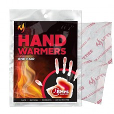 10 Pack Amazing Hand Pocket Glove Warmers