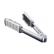 New Advance Techniques Straightening Hair Brush