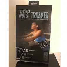 8 Inch Marble Waist Trimmer