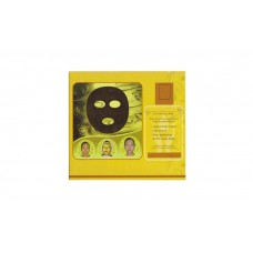 24 K Gold Facial Treatment Mask Anti-Aging Lightening