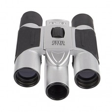 10 x 25 Binocular Digital Camera