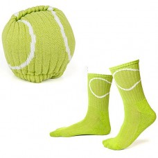 Perfect Stylish Roll Socks Into a Ball