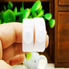 Weight Loss Magnetic Toe Ring