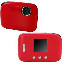 Digital Camera 4.1 MP