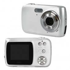 Digital Camera 7.1MP