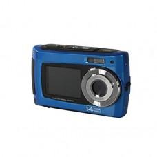 Waterproof Digital Camera 14 MP