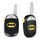 Walkie Talkie Toy For Kids