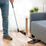 Cordless  Floor Carpet Sweeper