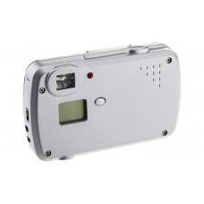 Retro Style 3-IN-1 Digital Camera