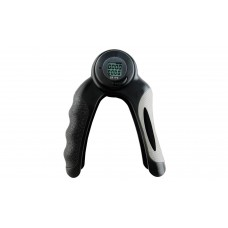 Hand Power Grips with Digital LCD