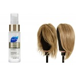 Phytokeratine Repairing Thermal Protectant Spray Voluminous Styling Damaged Hair