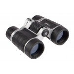 Digital 4 x 30 Sport Binocular Magnification Camping Outdoor Telescope Zoom