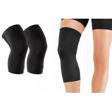 Sport Knee Support Compression Sleeve Muscle Brace Joint Support Knees Wrap