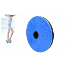 Balance Board Stability 360 Rotation Disc Training Fitness Exercise