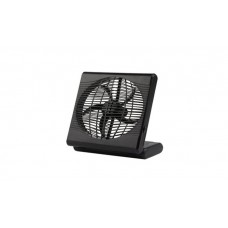 Portable Fan Perfect For Indoor And Outdoor Activities